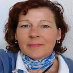 Frau Linßner