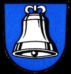 Wappen von Köngen