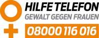 Logo Hilfetelefon [(c) Ingo Bochnig]