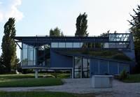 Römisches Museum von Köngen
