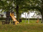 Spielplatz Granschütz 1