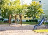Spielplatz Karl-Liebknecht-Ring 2